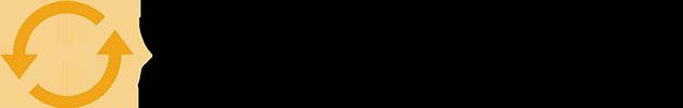 6 Minute Recruitments logo
